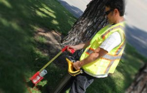 , Get Safe and Comprehensive Underground Utility Locating Services