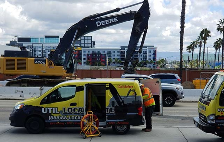 Util-Locate-Van-at-Job-Site